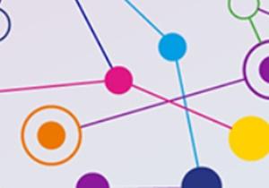 Ampliar el dret educatiu més enllà de l'escola: objectiu de la cimera d'Educació 360