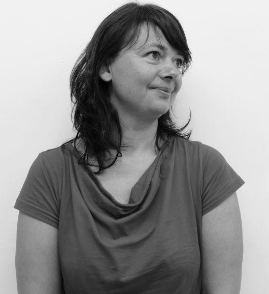 Martina Mayrhofe