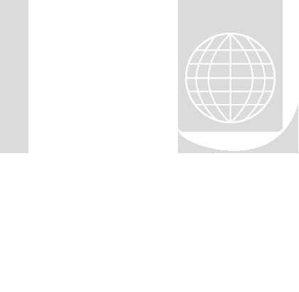 Trobada internacional per definir el full de ruta de l'educació superior en base als objectius de l'agenda d'Educació 2030. La comunitat internacional reunida a Barcelona definirà les recomanacions per a totes les universitats del món, en matèria de responsabilitat social universitària.