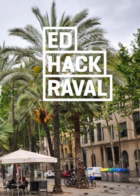 Presentació: EdHack