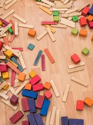 Com compartim i gestionem la transformació educativa als centres?