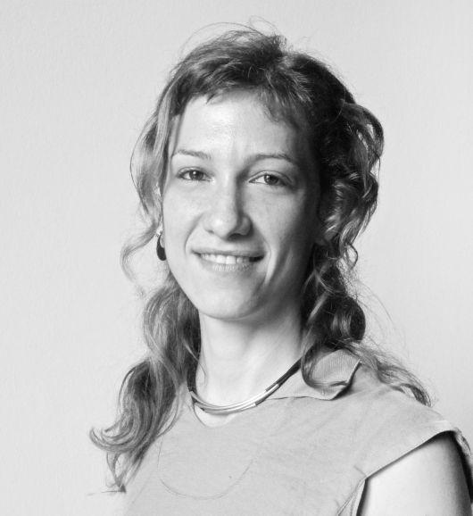 Florència Klickzkowski