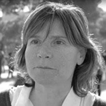 Júlia Llurba