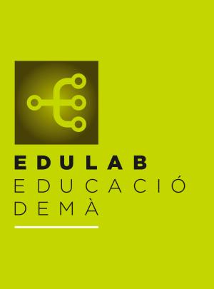 Edulab. Educació Demà