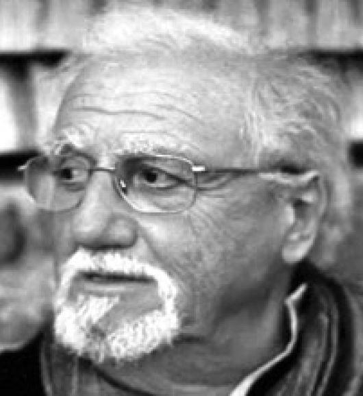 Josep Maria  Jarque