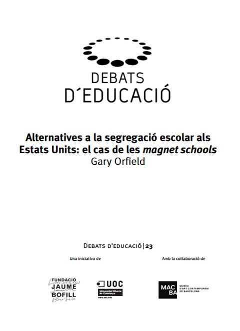 debatseducacio23.jpg