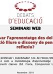 presentacio_debats_106.jpg