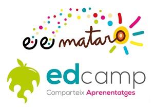 Per segona vegada, el moviment edcamp a Mataró!