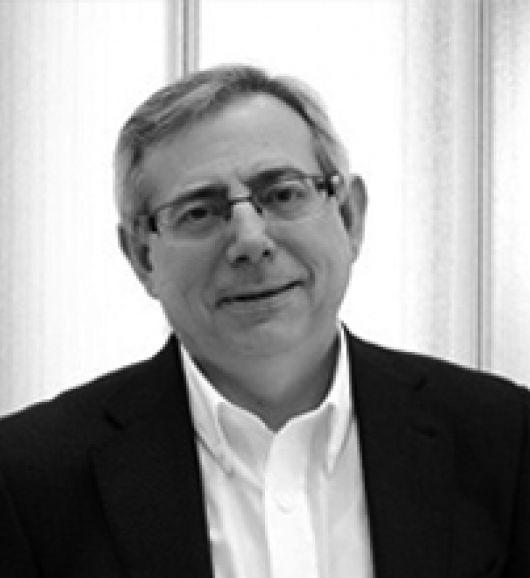 Antonio Ariño Villarroya