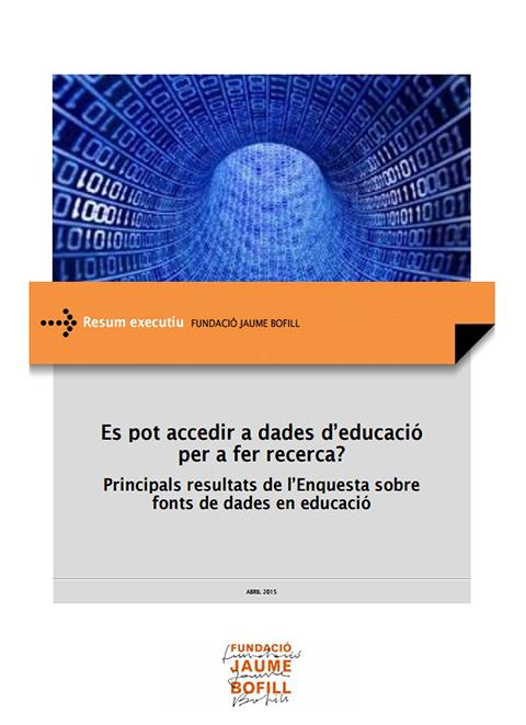 resum-executiu-es-pot-accedir-a-dades-d-educacio-per-a-fer-recerca.jpg