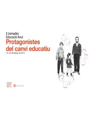 ii-jornades-educacio-avui_0.jpg
