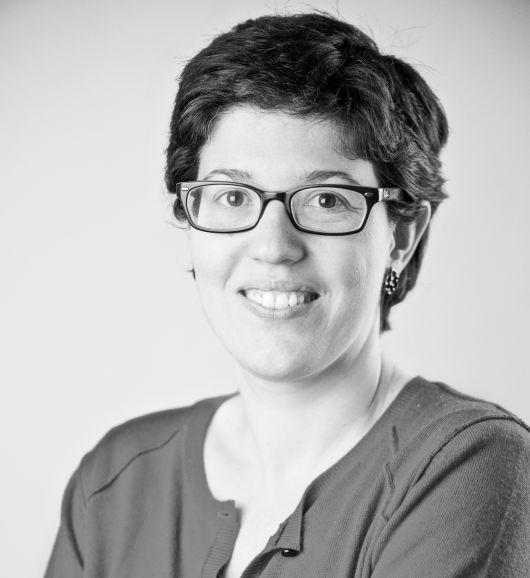 Paula Veciana