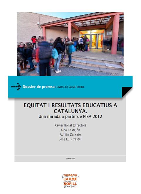 equitat-i-resultats-educatius-a-catalunya_0.jpg