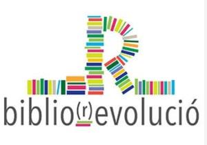 145 propostes de nous usos per a la biblioteca escolar!