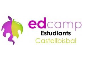 Edcamp Estudiants Castellbisbal