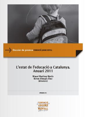 anuari-2011_-l-estat-de-l-educacio-a-catalunya.jpg