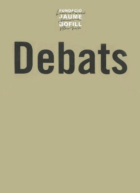 debats_6.jpg