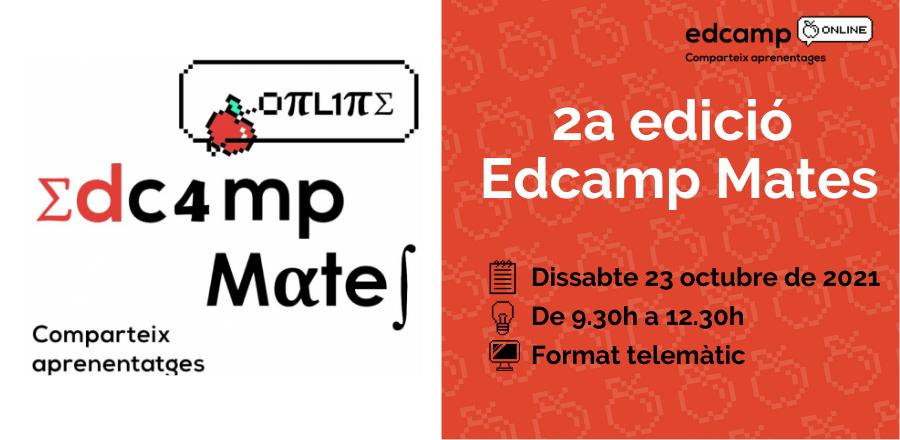 370-edcampmates.png