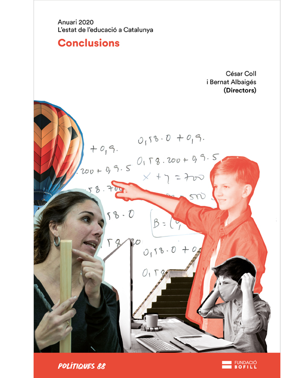 k6h-9_conclusions_sepdig.jpg
