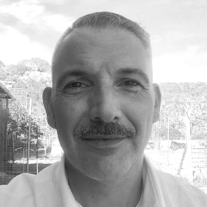Dimas Fàbregas Gomis