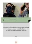presentacio_aula106.jpg