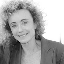 Marta  Carranza