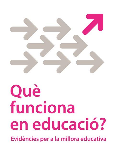 Presentació: Orientació i assessorament en l'àmbit educatiu: Com millorar les estratègies d'èxit de l'alumnat?
