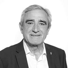 Alfredo  Vega