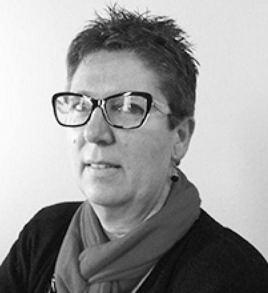 Elena Caballé