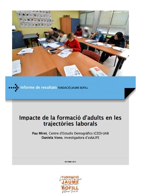 presentacio_informeresultats_0.jpg