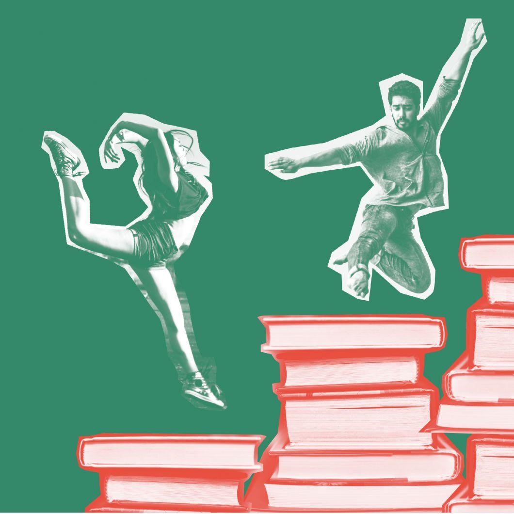 Biblio(r)Evolució: Rempensem els usos de la biblioteca escolar busca 30 centres educatius que vulguin definir i cocrear usos innovadors que integrin la biblioteca escolar com un agent que respon als reptes actuals de l'educació. Però també, i d'una forma molt especial, en incitar a la comunit…