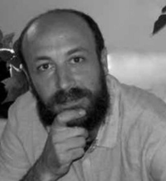 Xavi Corbella