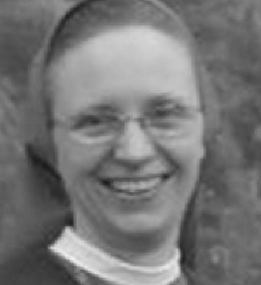 Monika Horch
