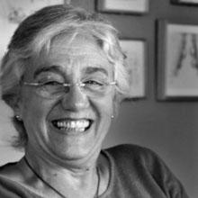 Irene Balaguer