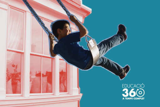 rg5-educacio_360_banner.png