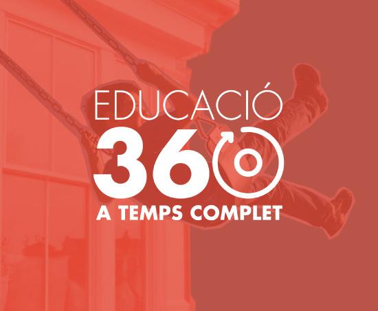 txh-educacio-360.jpg