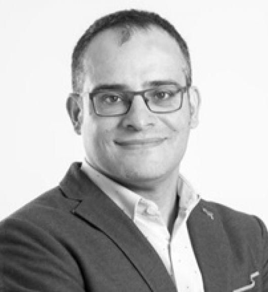 Jordi Sanz