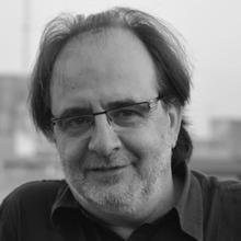 Enric Prats