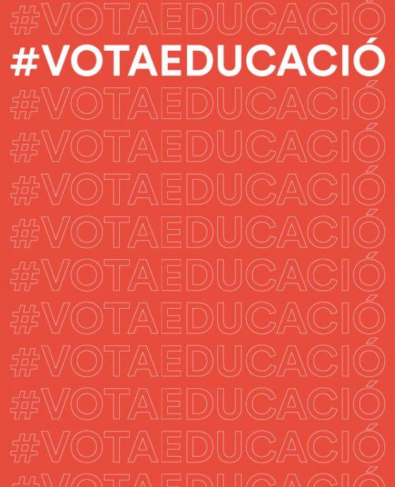 mje-vota_educacio_web_ndp.png
