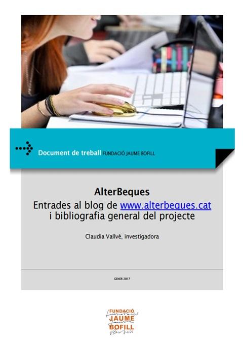 coberta_alterbeques_0.jpg