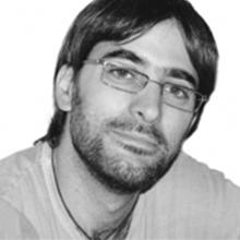 Jordi Collet Sabé