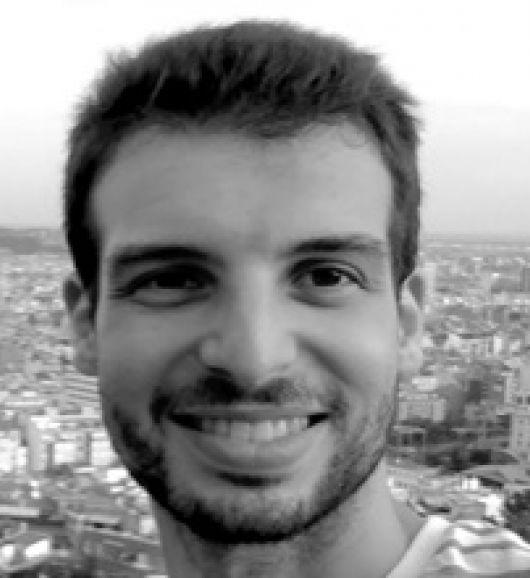 Miquel Pérez