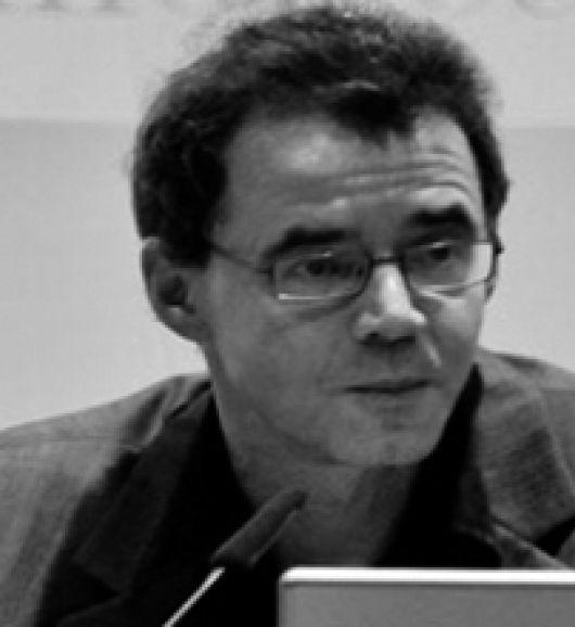 Vincent Dupriez
