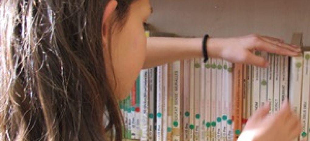 La Biblioteca Escolar... facilitadora de la millora educativa?