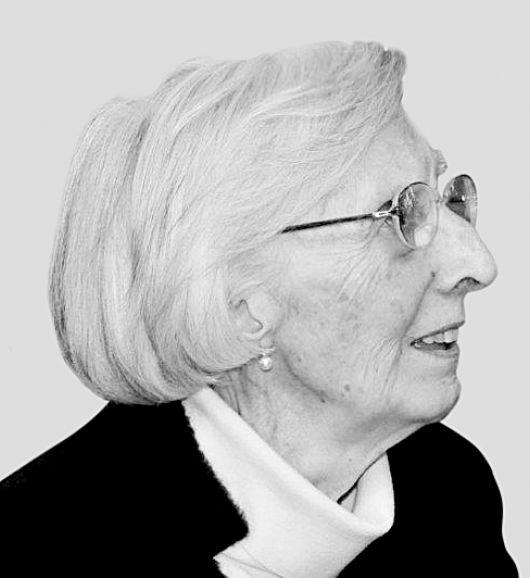 Teresa Roca Formosa