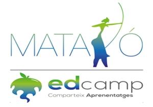 Edcamp Mataró