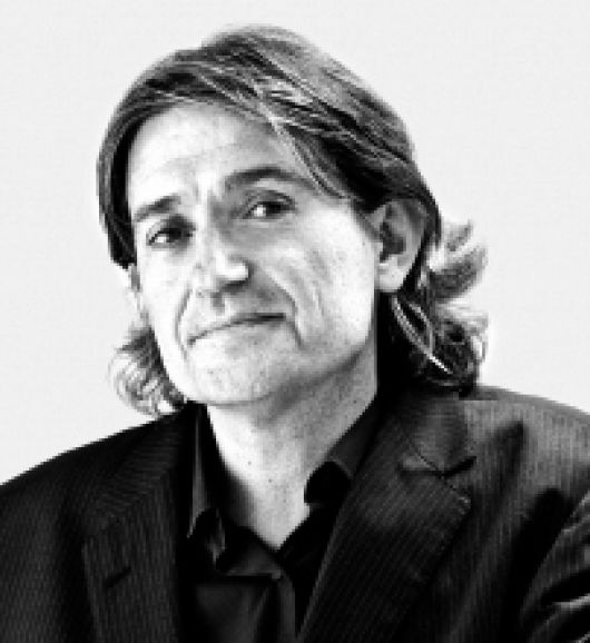 Carles Capdevila i Plandiura