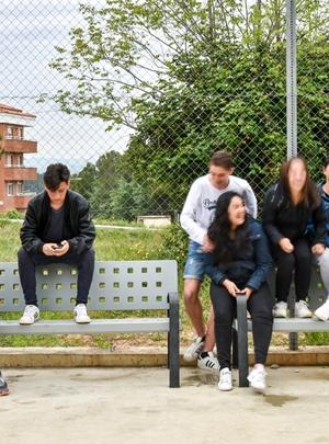 Un problema no resolt: com abordar l'abandonament escolar prematur?