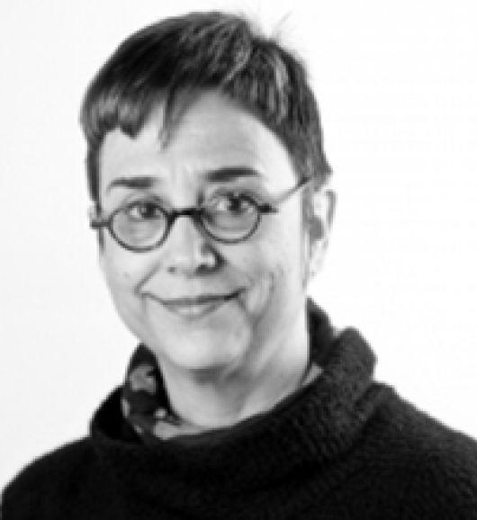 Margarida Massot