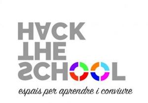 Èxit de convocatòria de la crida Hack the School!